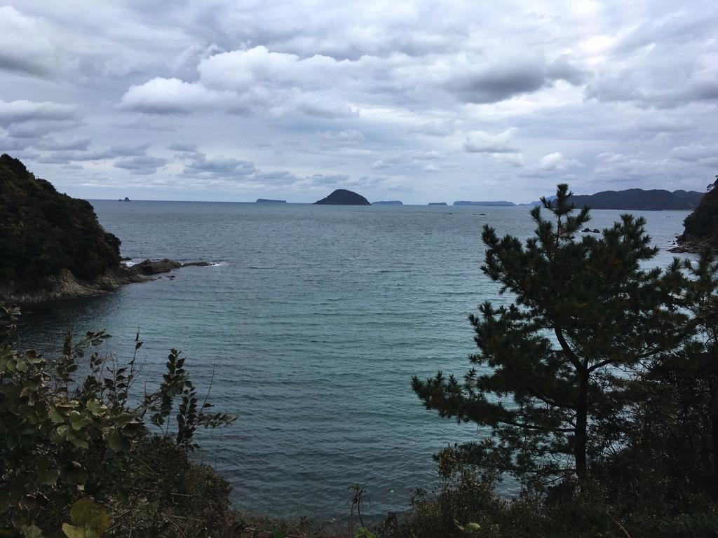 f:id:Hakuto-MA:20200530160958p:plain