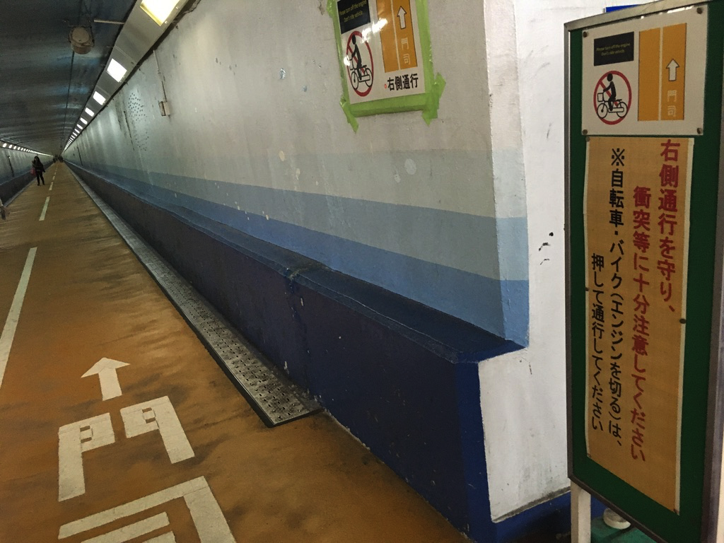 f:id:Hakuto-MA:20200530162548p:plain