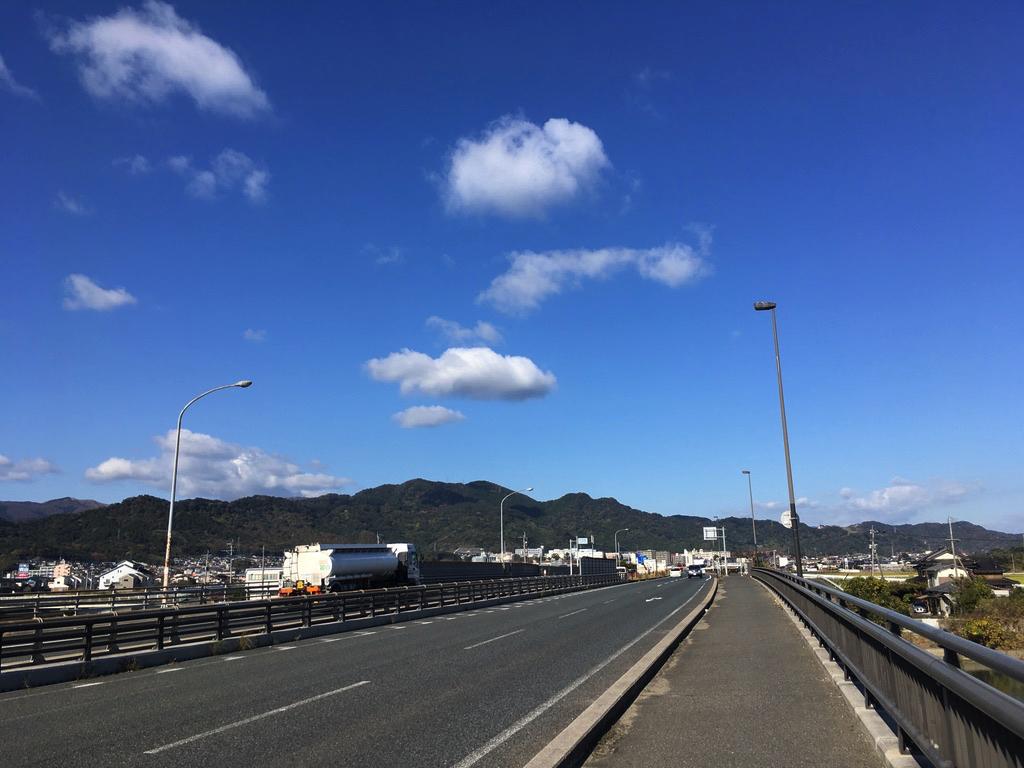 f:id:Hakuto-MA:20200531141019p:plain