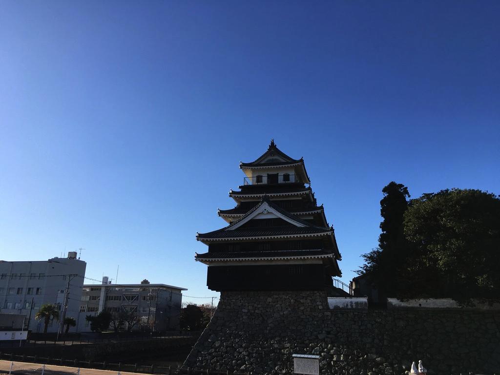 f:id:Hakuto-MA:20200531144335p:plain