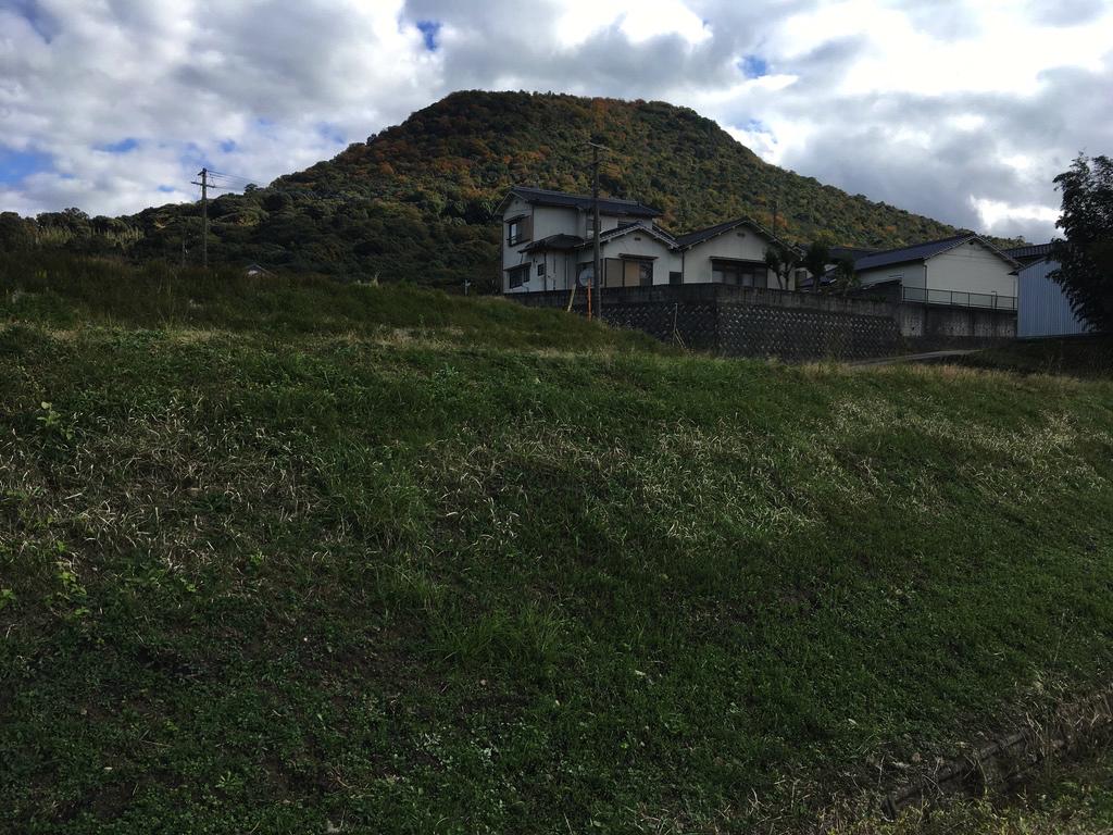 f:id:Hakuto-MA:20200531144726p:plain