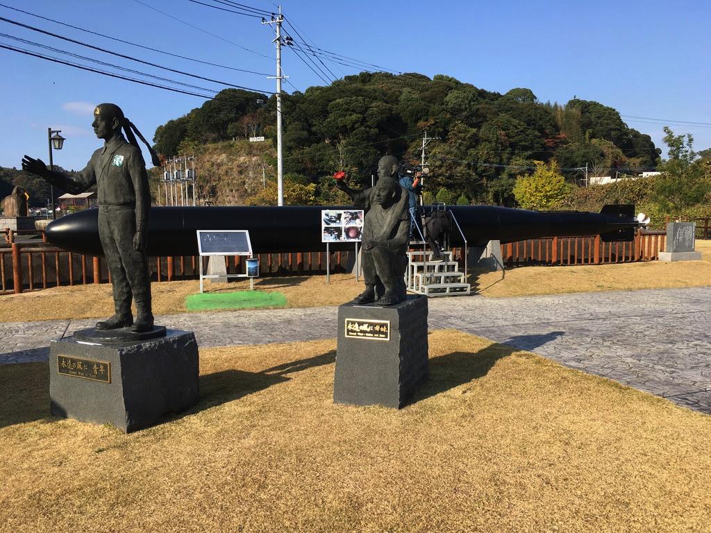 f:id:Hakuto-MA:20200601201041p:plain