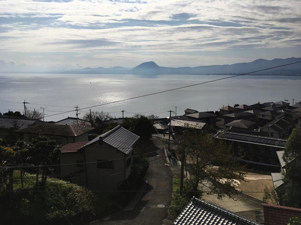 f:id:Hakuto-MA:20200601202212p:plain