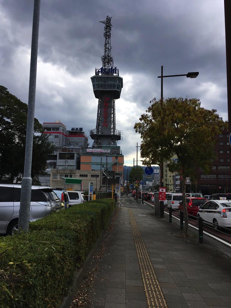 f:id:Hakuto-MA:20200601202438p:plain