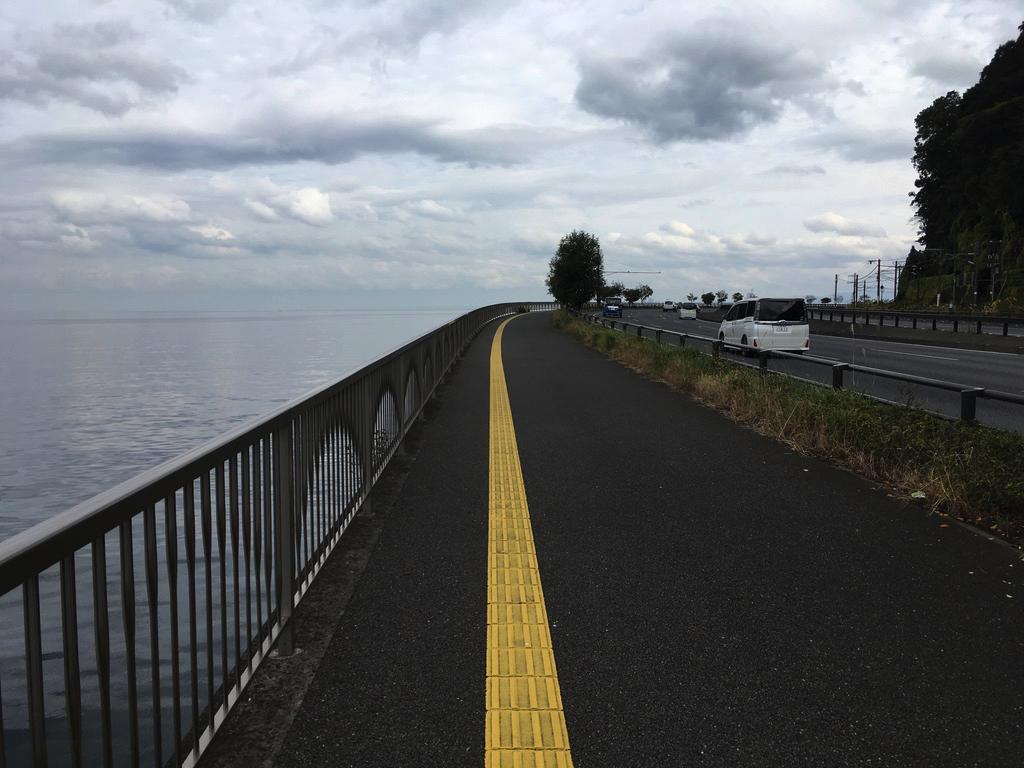 f:id:Hakuto-MA:20200601202521p:plain