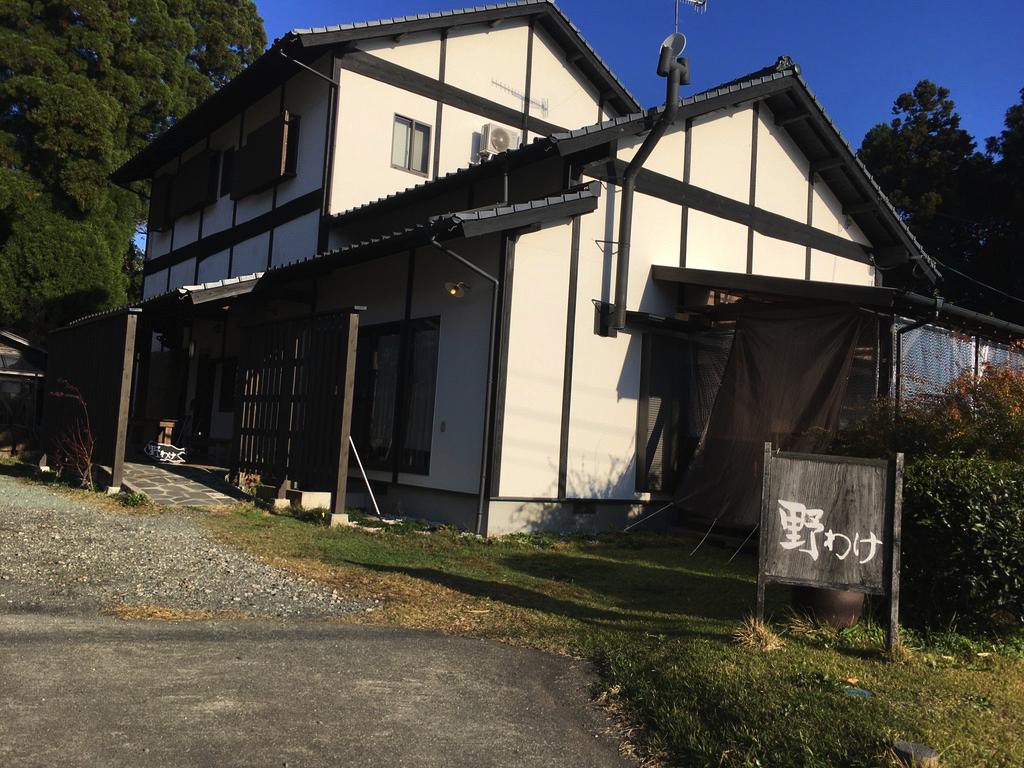 f:id:Hakuto-MA:20200604212348p:plain