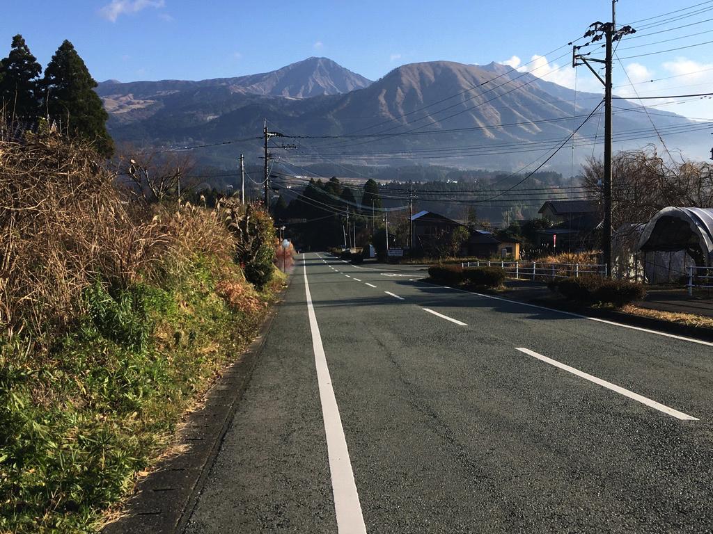 f:id:Hakuto-MA:20200604212518p:plain