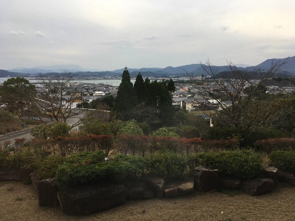 f:id:Hakuto-MA:20200605203849p:plain