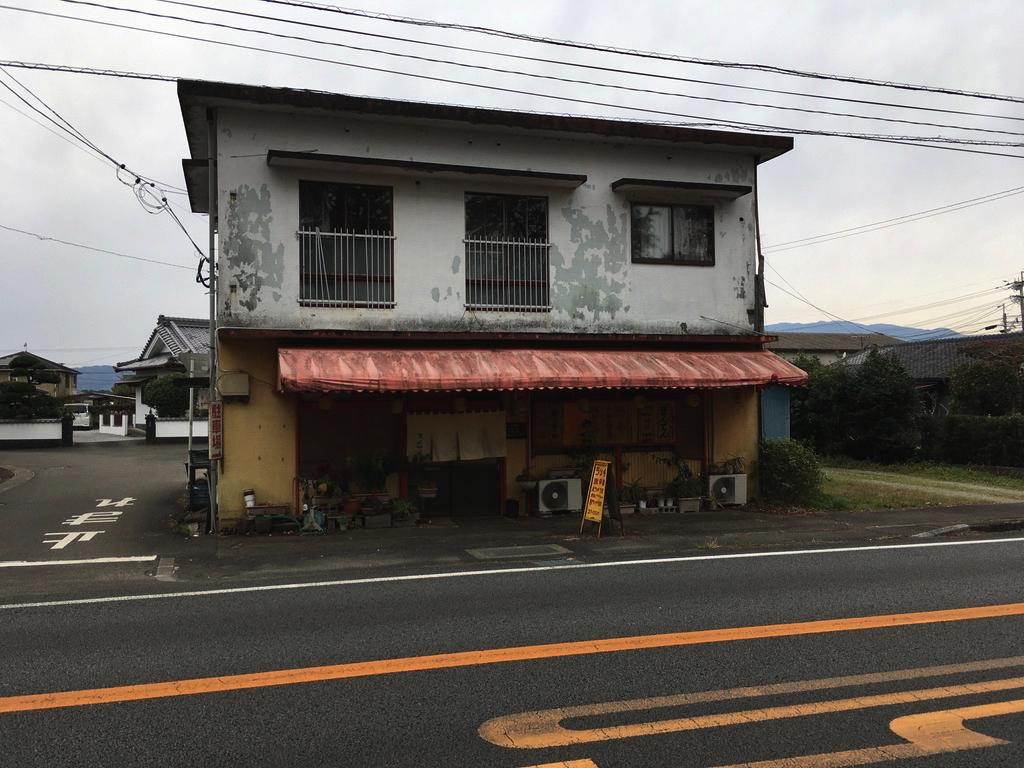 f:id:Hakuto-MA:20200606211004p:plain