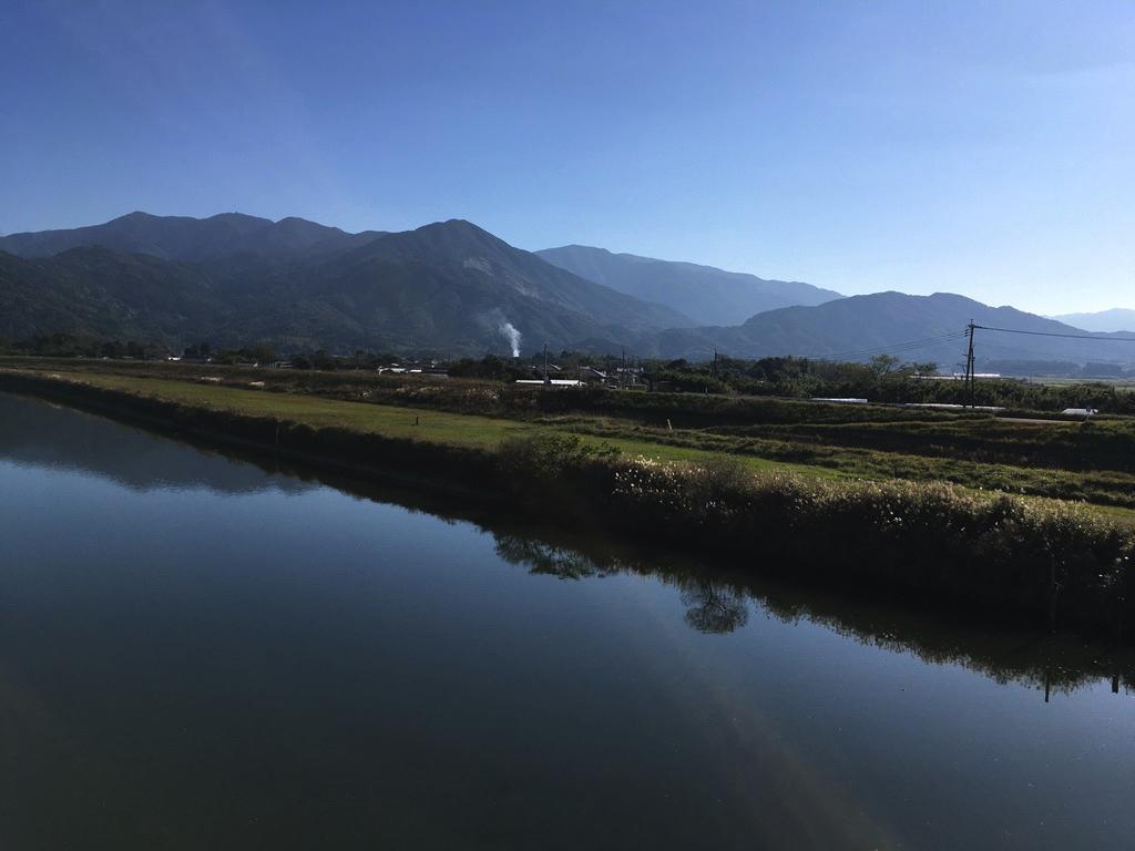 f:id:Hakuto-MA:20200608132625p:plain