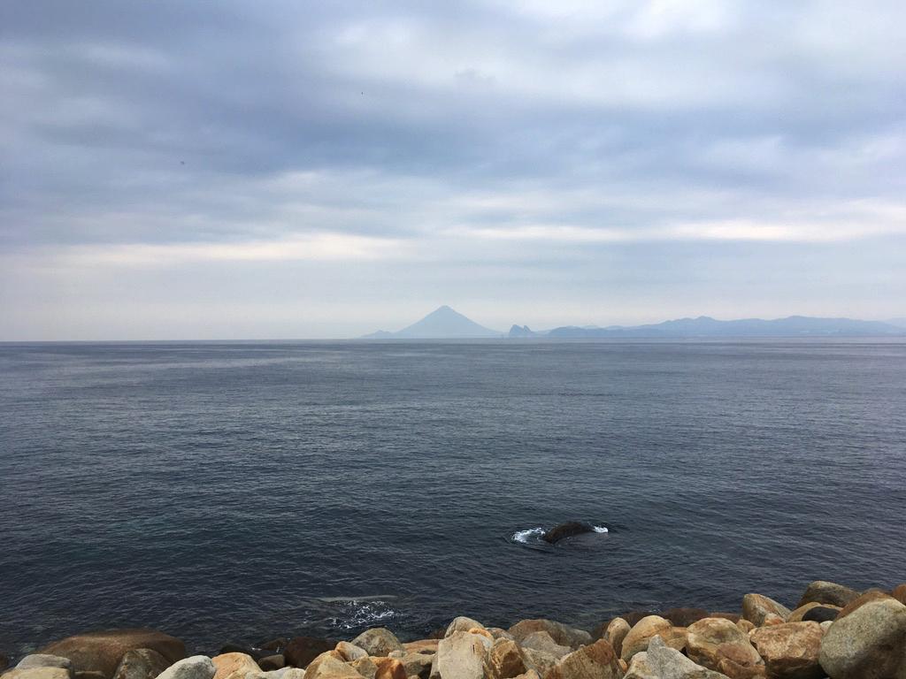f:id:Hakuto-MA:20200609140656p:plain