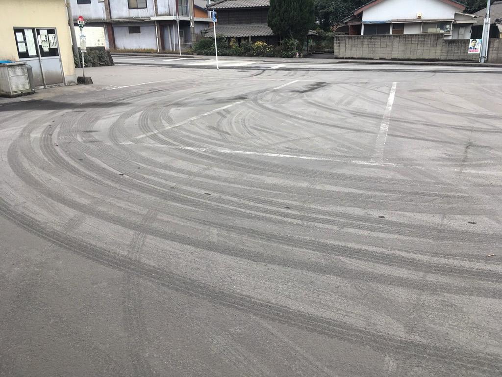 f:id:Hakuto-MA:20200611132508p:plain