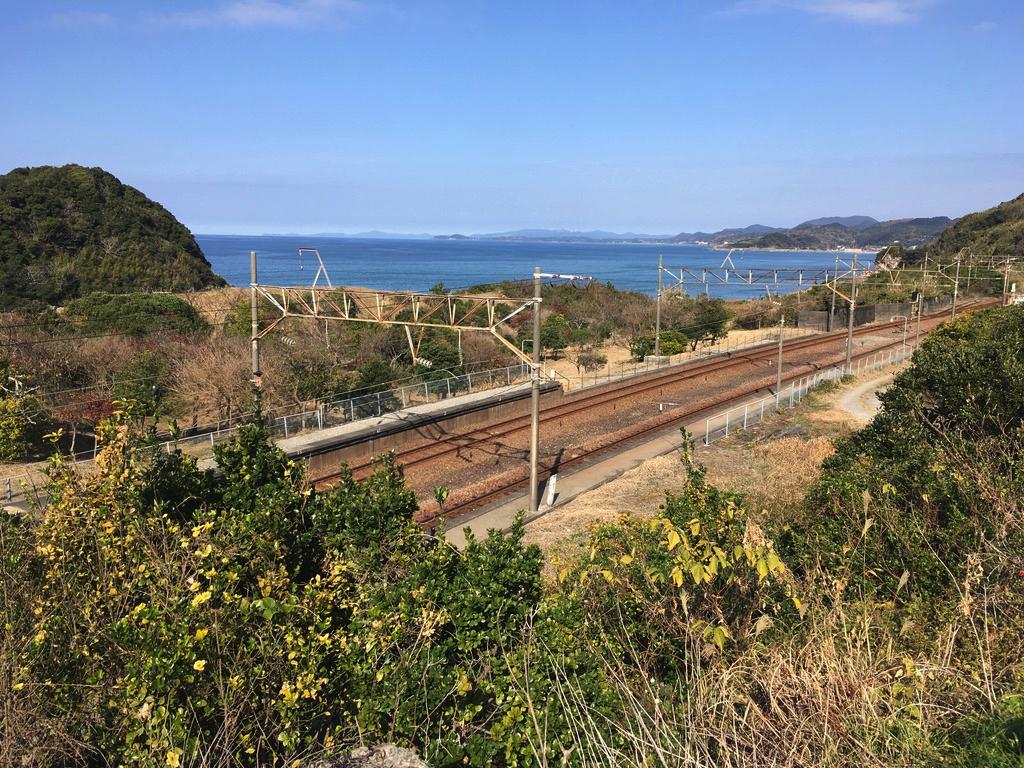f:id:Hakuto-MA:20200613100521p:plain