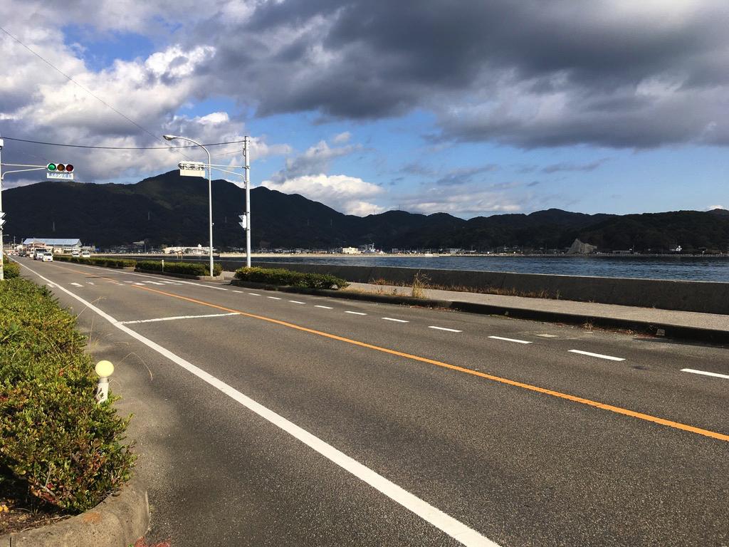 f:id:Hakuto-MA:20200614120515p:plain
