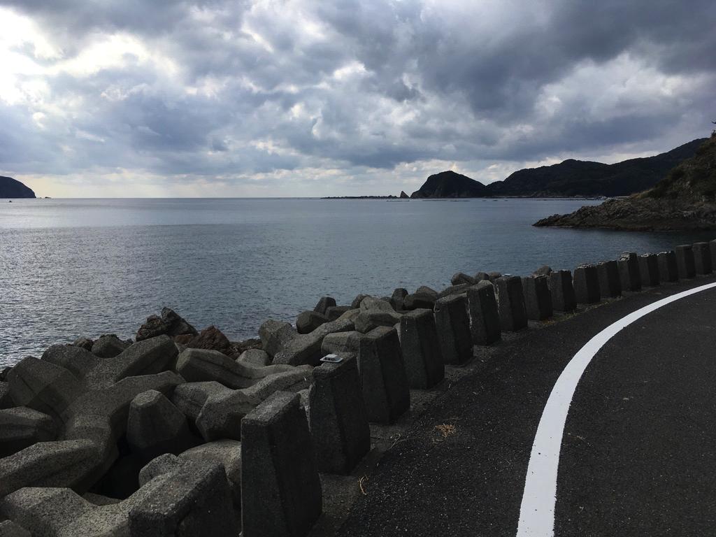 f:id:Hakuto-MA:20200615122236p:plain