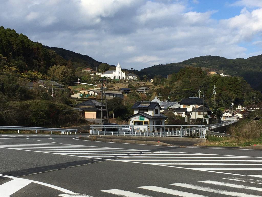f:id:Hakuto-MA:20200615122323p:plain