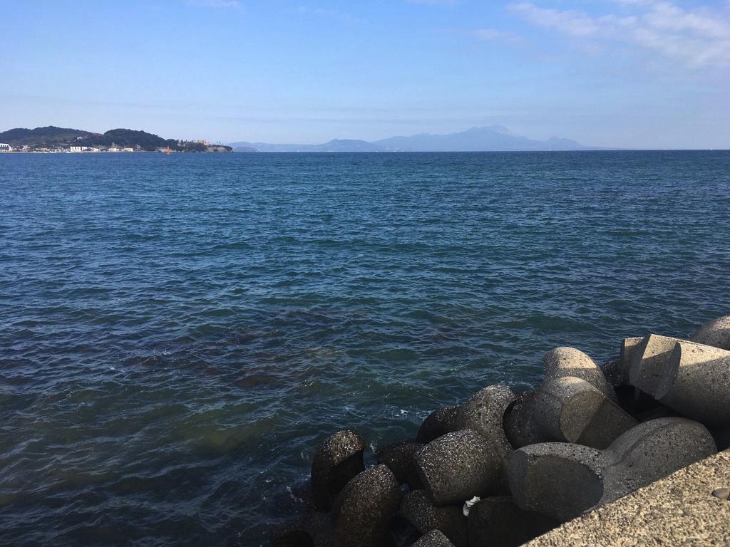 f:id:Hakuto-MA:20200615123138p:plain