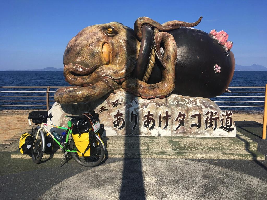 f:id:Hakuto-MA:20200615123408p:plain