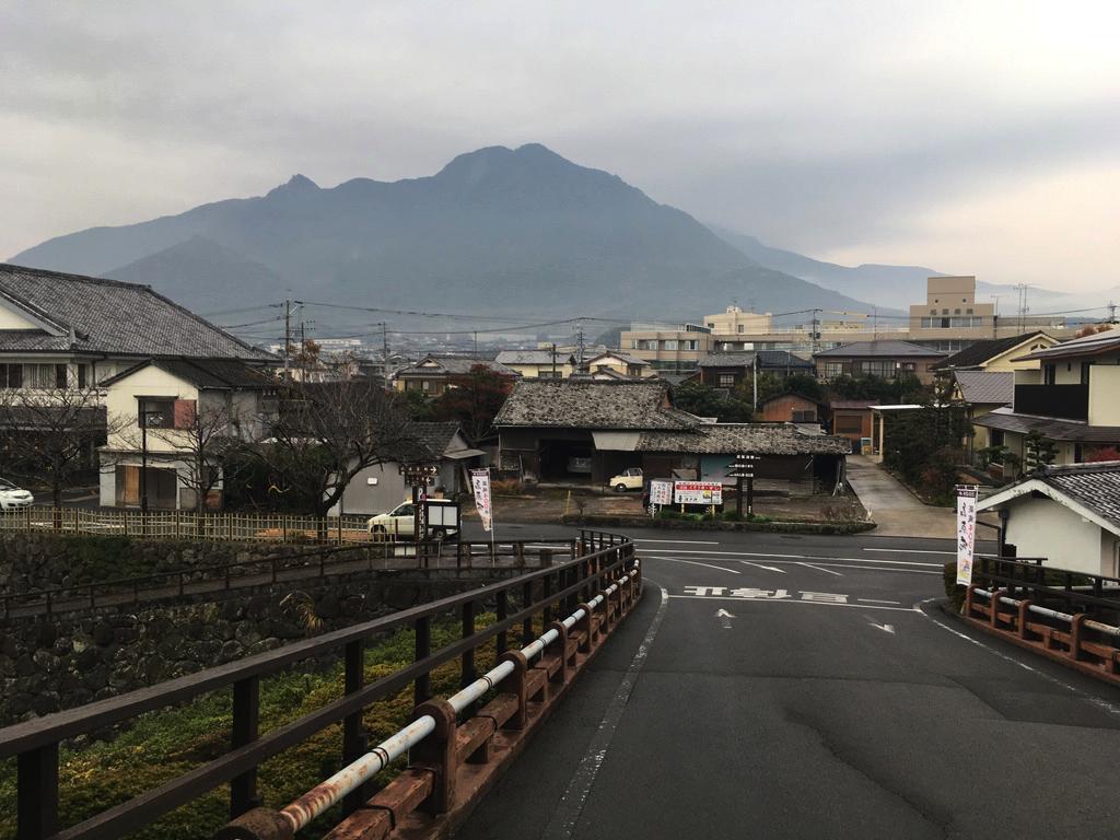 f:id:Hakuto-MA:20200616130021p:plain