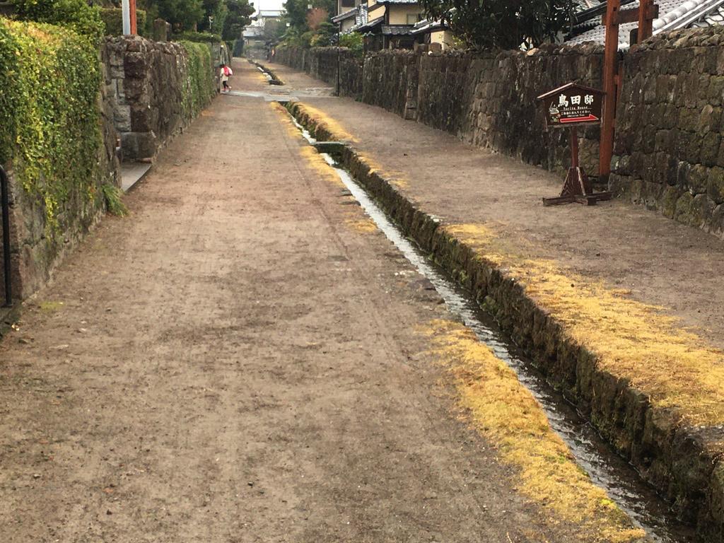 f:id:Hakuto-MA:20200616130137p:plain