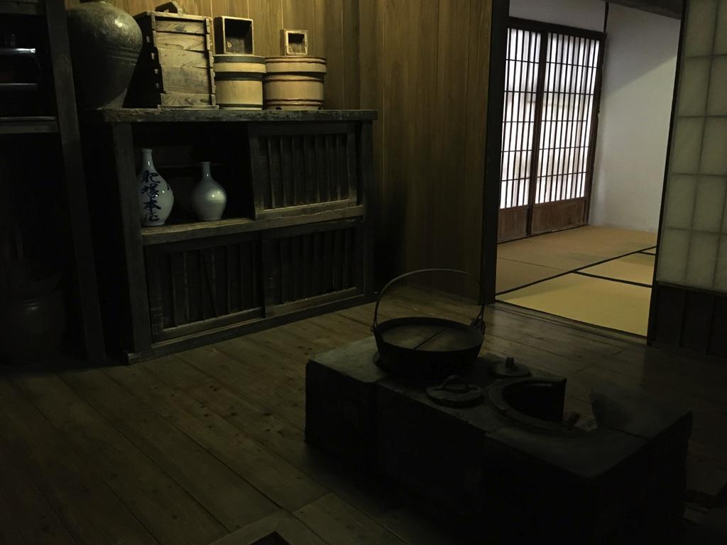 f:id:Hakuto-MA:20200616130405p:plain