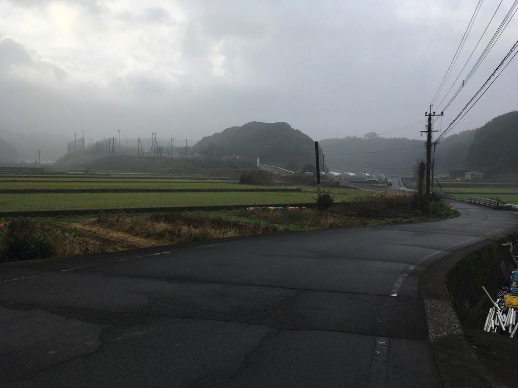 f:id:Hakuto-MA:20200616214617p:plain