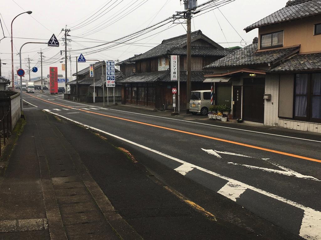 f:id:Hakuto-MA:20200616214954p:plain