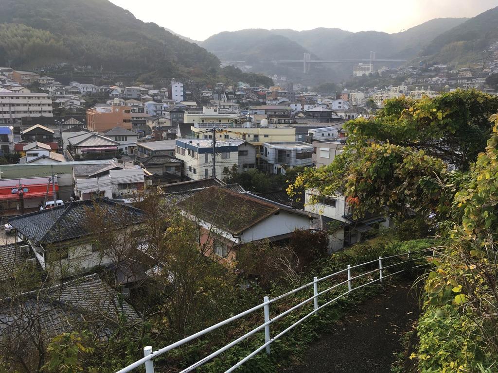 f:id:Hakuto-MA:20200616215302p:plain