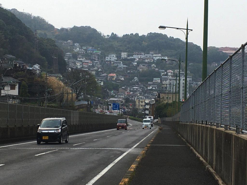 f:id:Hakuto-MA:20200616215355p:plain