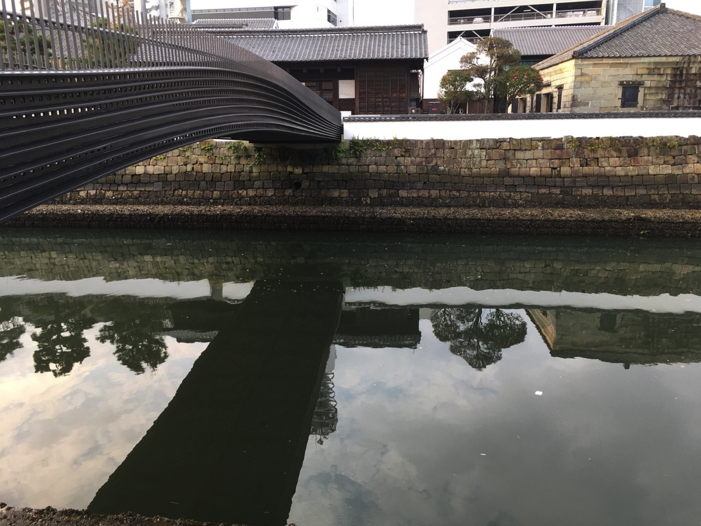 f:id:Hakuto-MA:20200616221946p:plain