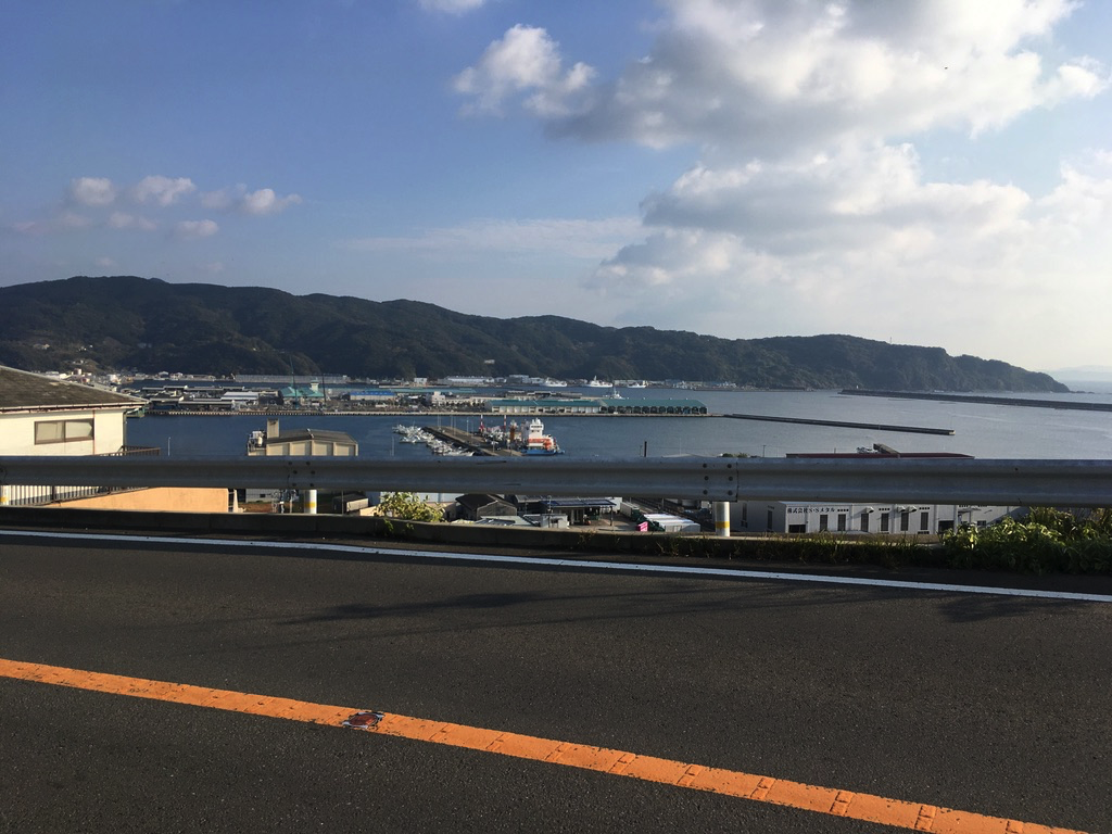 f:id:Hakuto-MA:20200616223024p:plain