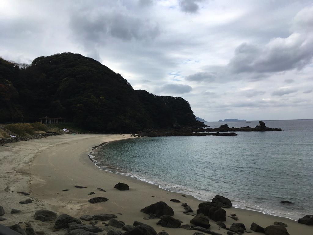 f:id:Hakuto-MA:20200616224305p:plain