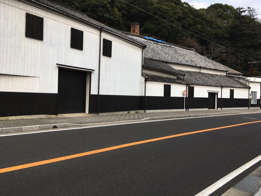 f:id:Hakuto-MA:20200617135448p:plain