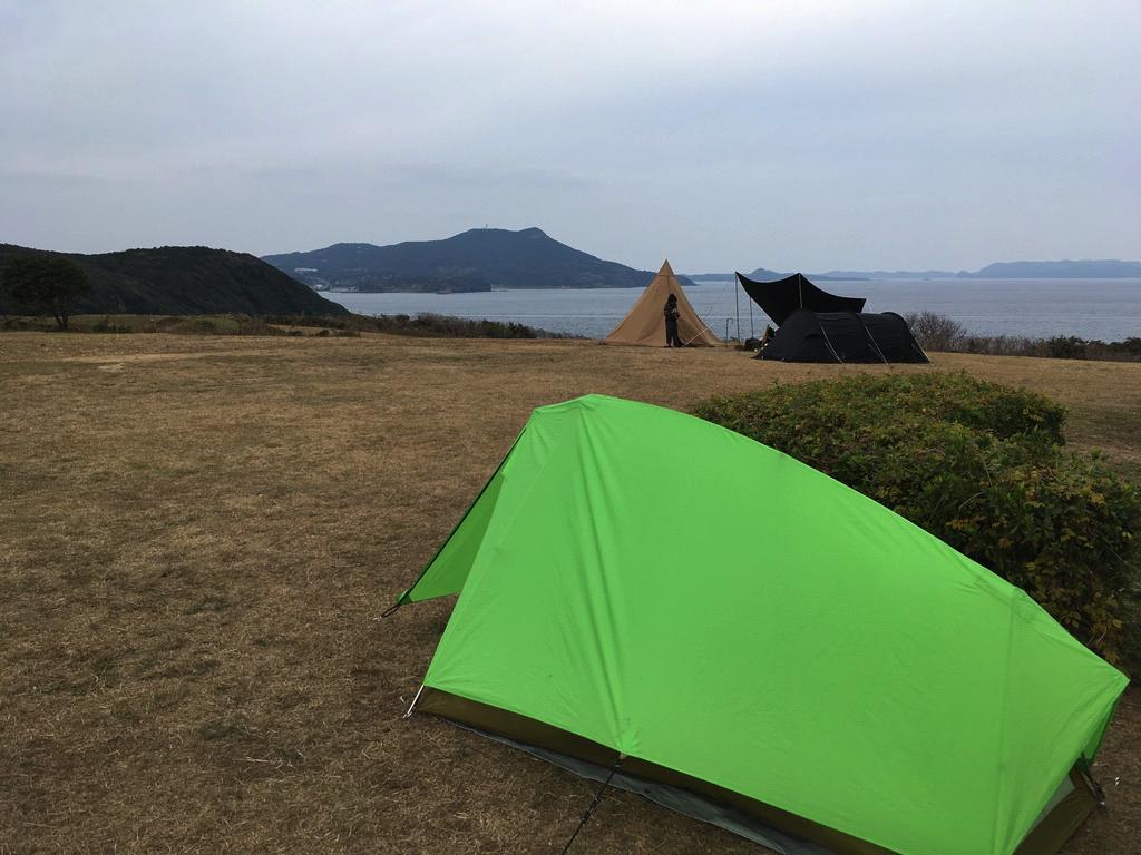 f:id:Hakuto-MA:20200617135710p:plain