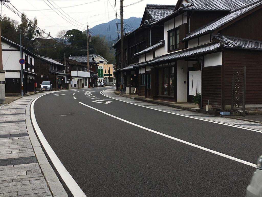 f:id:Hakuto-MA:20200617140637p:plain