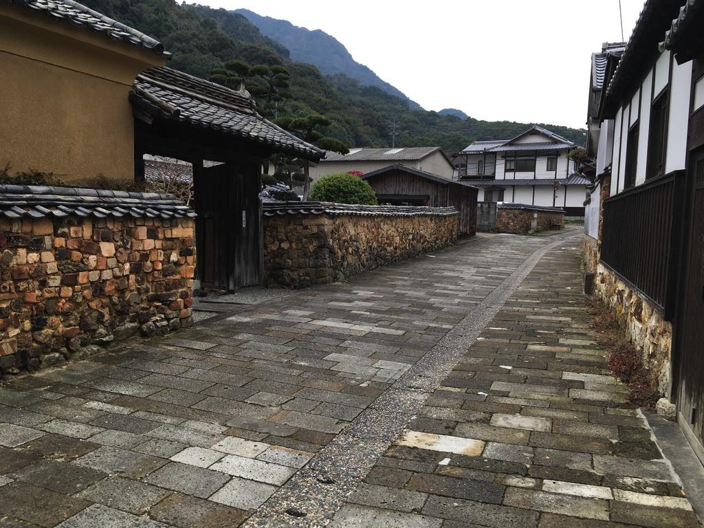 f:id:Hakuto-MA:20200617141114p:plain