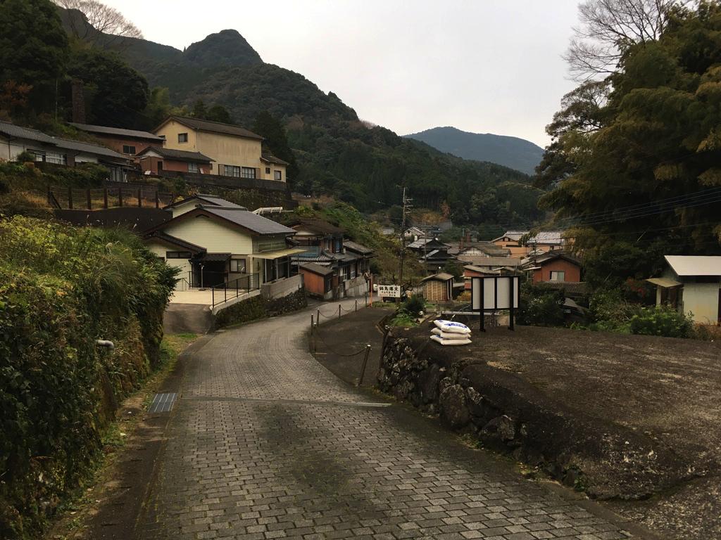 f:id:Hakuto-MA:20200617141702p:plain