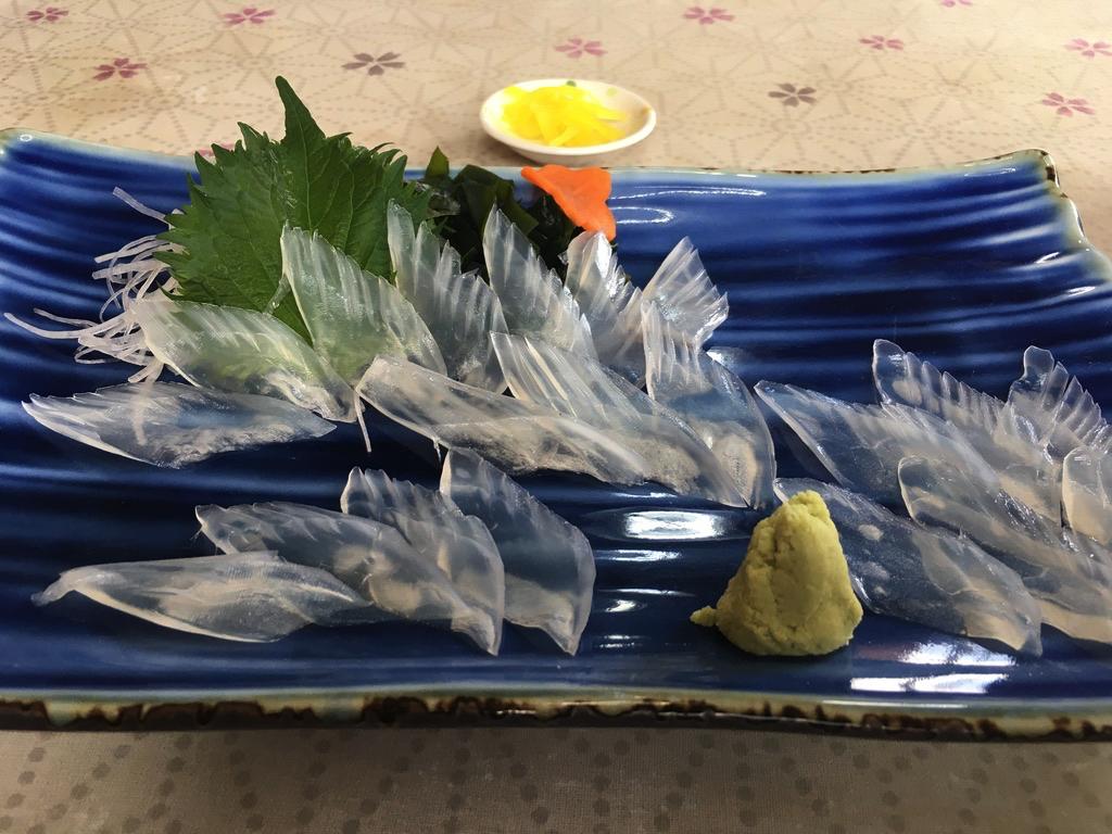 f:id:Hakuto-MA:20200617143517p:plain