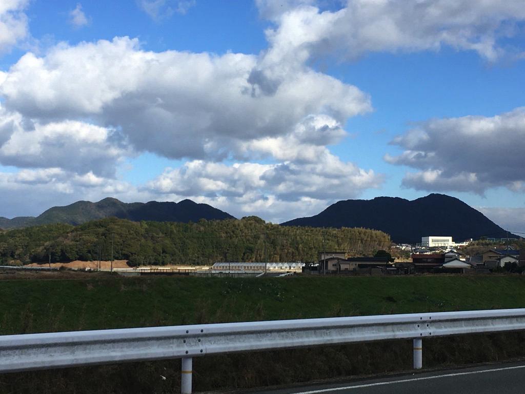f:id:Hakuto-MA:20200617144905p:plain