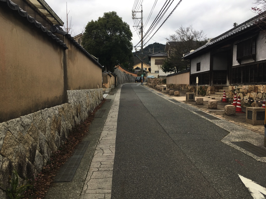f:id:Hakuto-MA:20200623220348p:plain