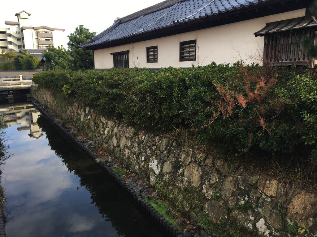 f:id:Hakuto-MA:20200623220650p:plain