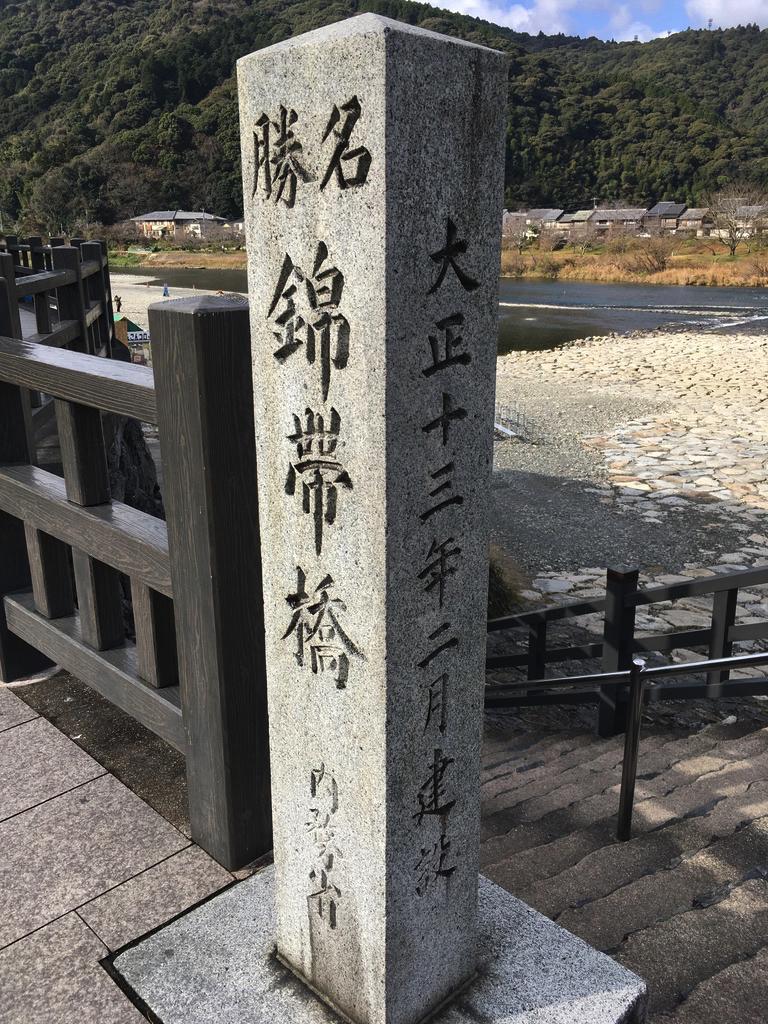 f:id:Hakuto-MA:20200626170801p:plain