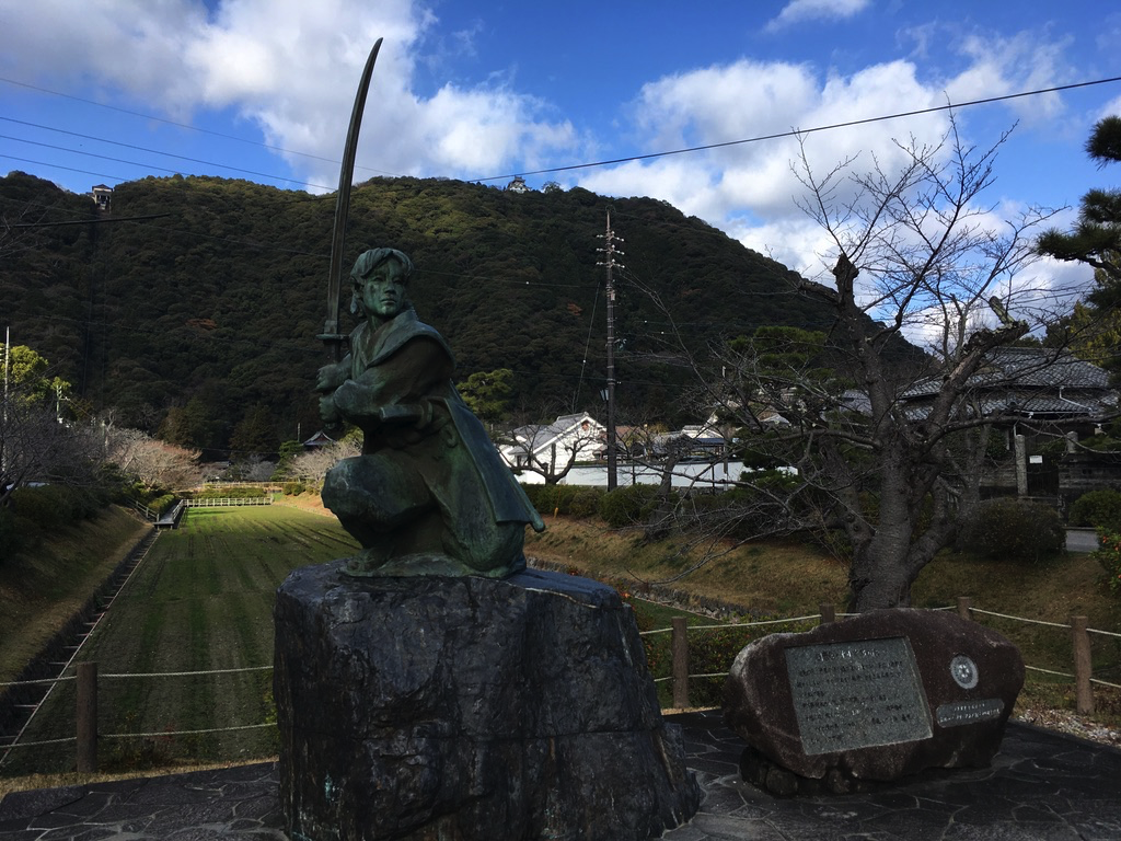 f:id:Hakuto-MA:20200626171644p:plain