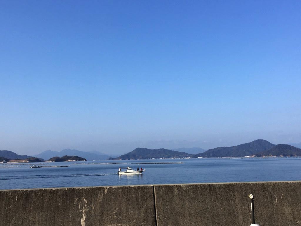 f:id:Hakuto-MA:20200629233152p:plain