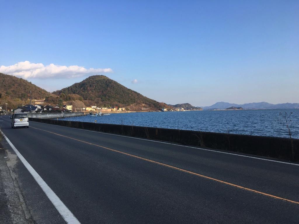 f:id:Hakuto-MA:20200629234143p:plain