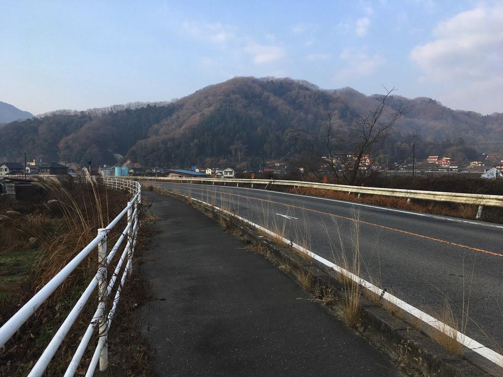 f:id:Hakuto-MA:20200701004447p:plain