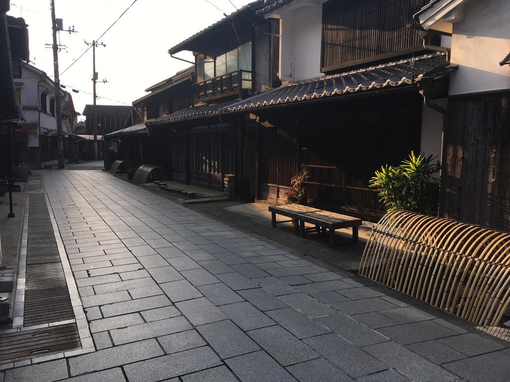 f:id:Hakuto-MA:20200701004649p:plain
