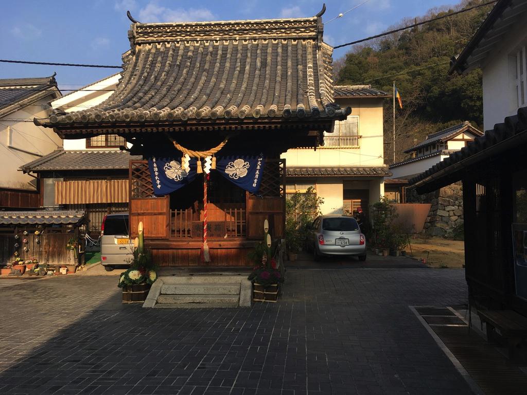 f:id:Hakuto-MA:20200701004920p:plain