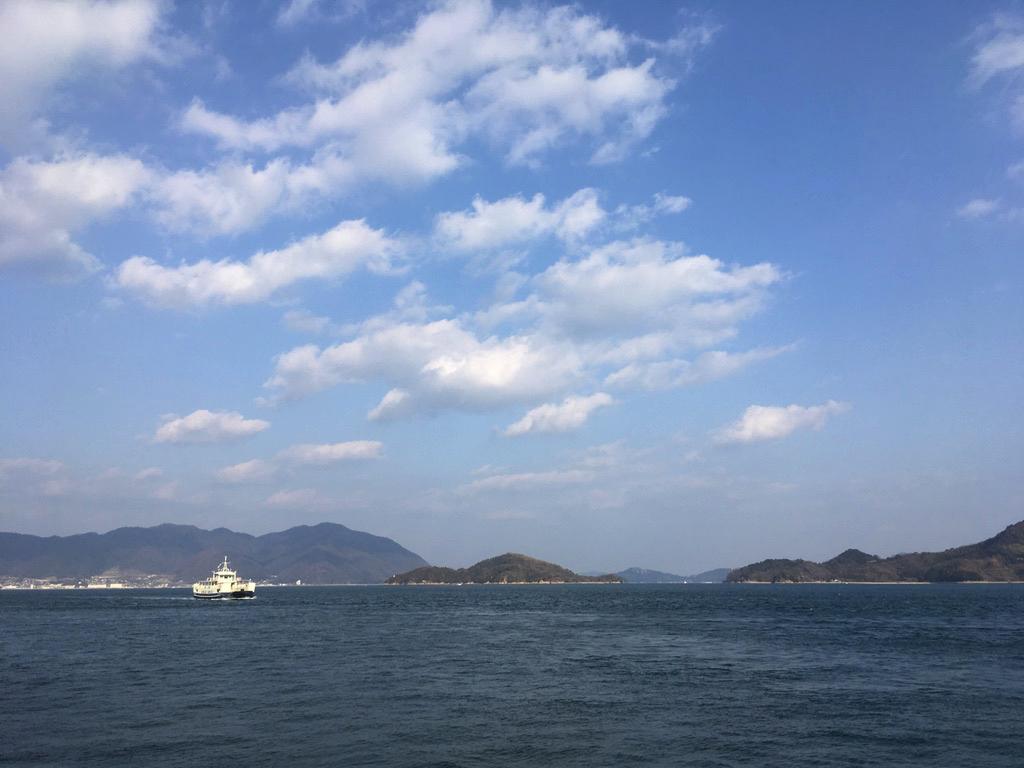f:id:Hakuto-MA:20200701010725p:plain