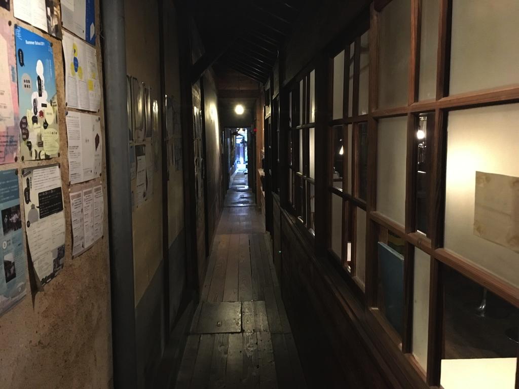f:id:Hakuto-MA:20200701010839p:plain